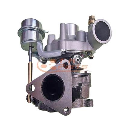 TK New Turbo K03 53039880006 53039700006 454083-0001 For FORD Galaxy SEAT VW GOLF 94-98 1Z ANU 1.9L 90HP - - Amazon.com