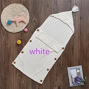 Scrox 1X El último Saco de Dormir Infantil Saco de Dormir cómodo: Amazon.es: Hogar