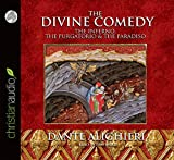 img - for The Divine Comedy book / textbook / text book
