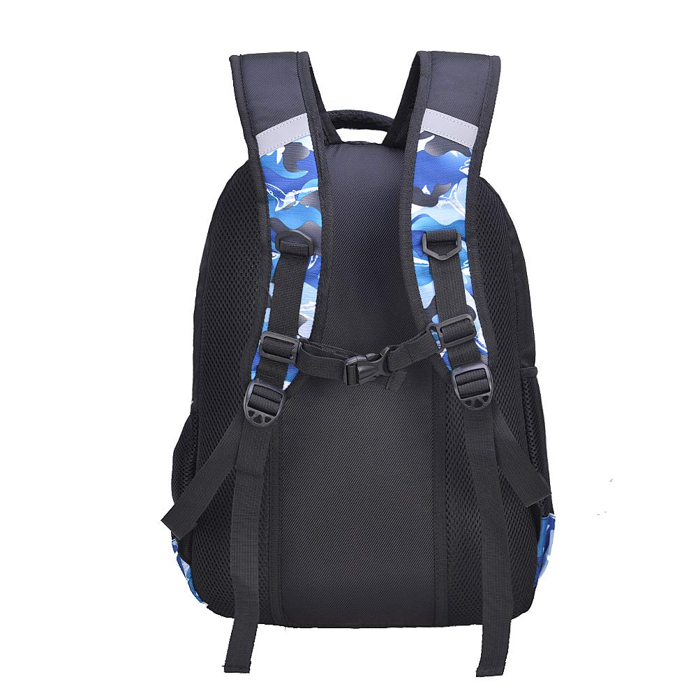 18 Supporting Kids with Rare Diseases Elementary GRATITUDE, Medium High School College Backpack for Girls Middle Durable Fenrici Teens Kids