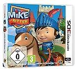Mike der Ritter (3DS) [Nintendo 3DS]