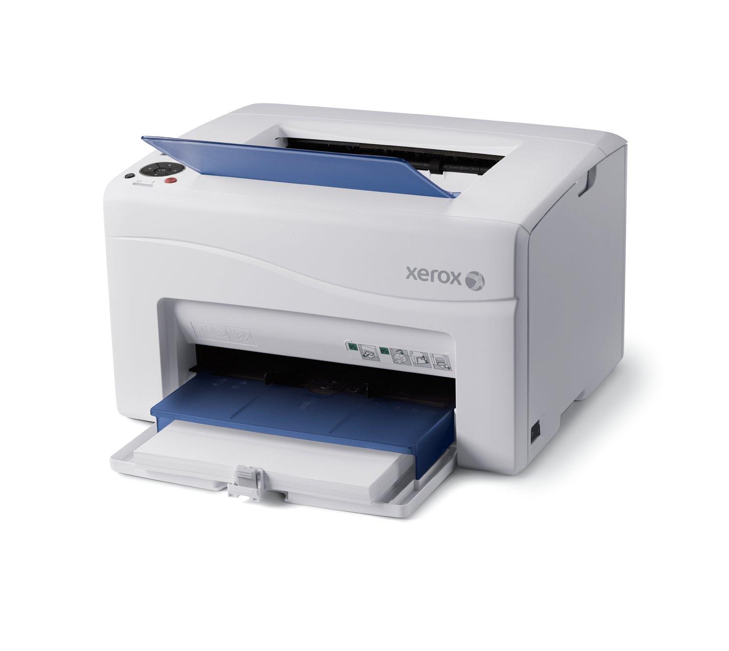 Xerox color laser printers - Xerox Color Laser Printers 15