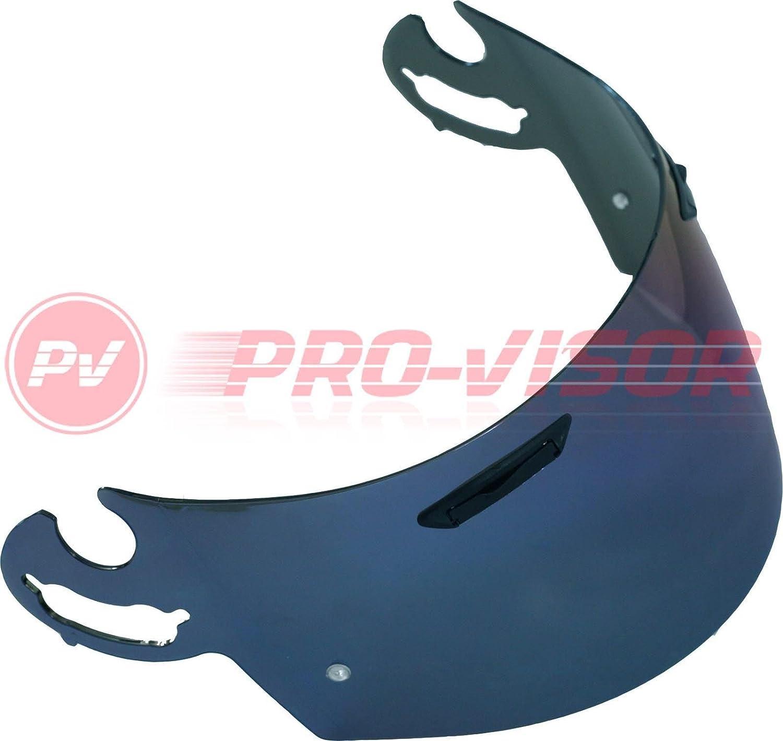 Pro-Visor PVIRR5