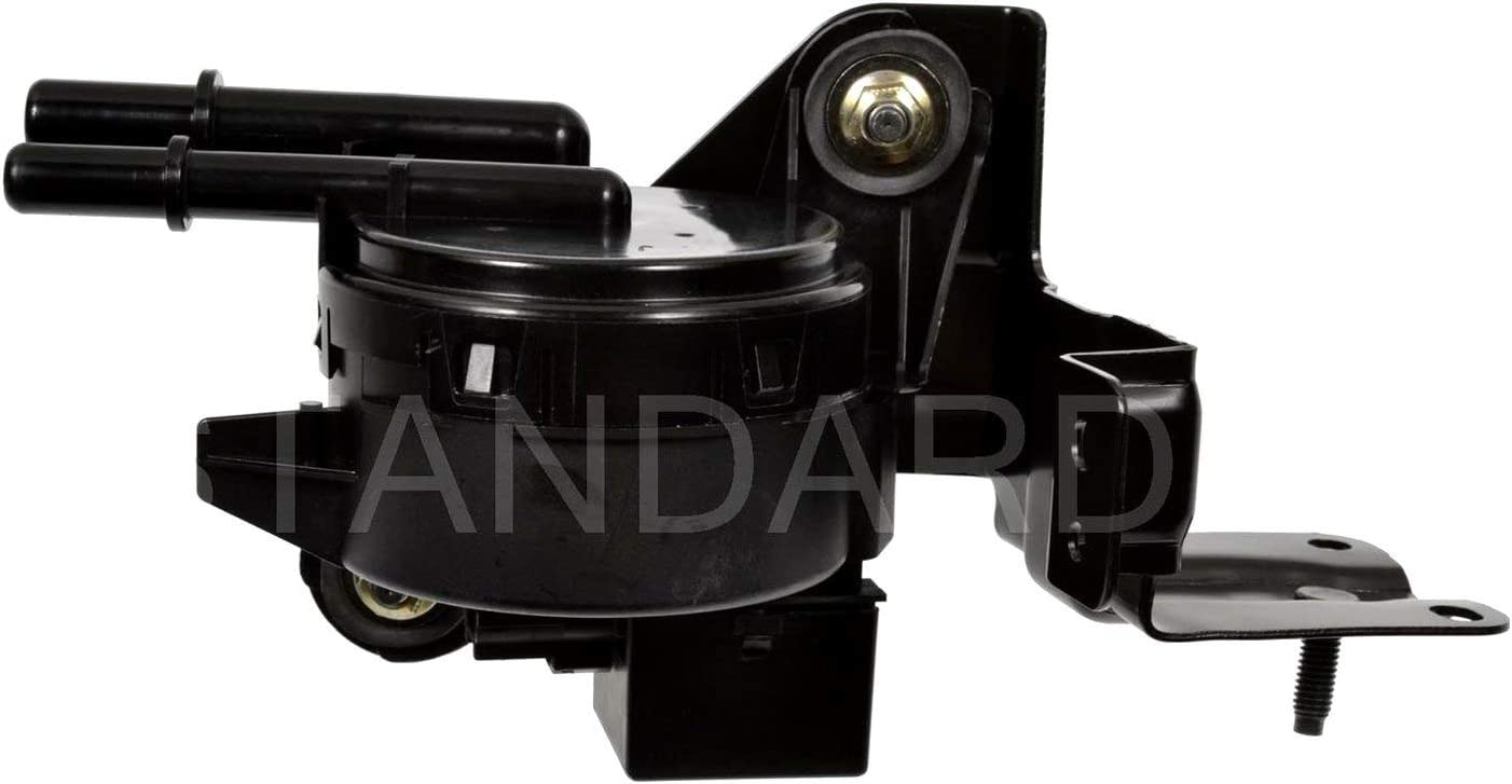 Standard Motor Products CP676 Canister Purge Valve