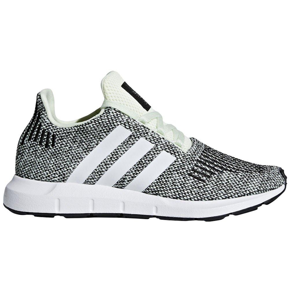 Adidas Originals Kids Swift Run (Big