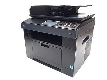 Amazon.com: DELL 2355dn Multifunction Printer: Electronics