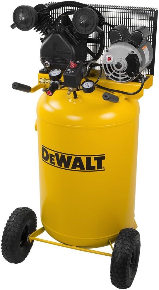 dewalt dxcmla1683066 air compressors