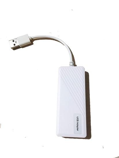 Amazon com: Lancia DVD Navigation System Android Auto Carplay USB