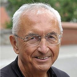 Peter Konopka