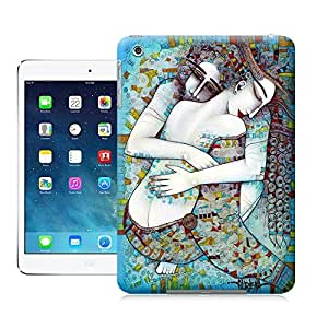 Unique Phone Case Women#2 Hard Cover for ipad mini cases-buythecase by lolosakes