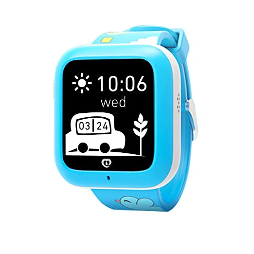 The 40 Best Wearable Tech Products for Kids & Families   Safety com