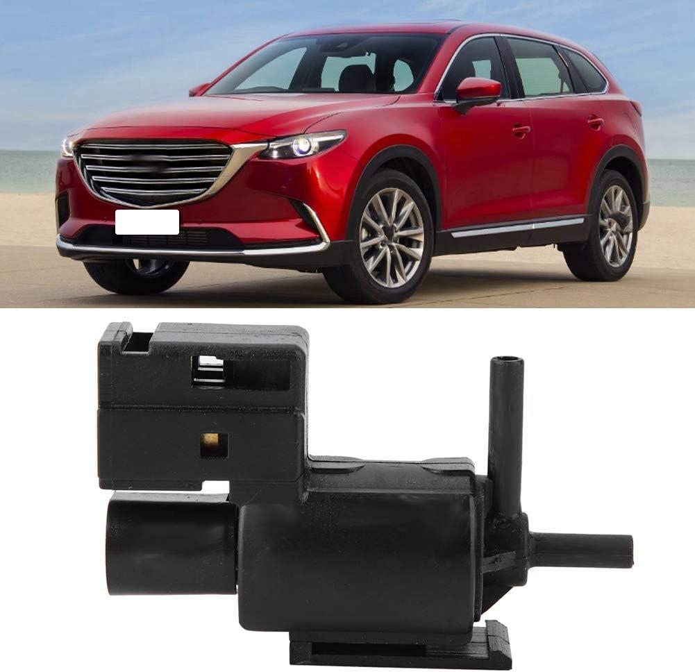 Solenoid Valve,Vacuum Switch Solenoid Valve for Mazda K5T49090 K5T49091 K5T49096