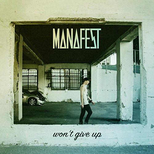 Buy Manafest Mp3