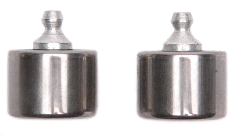 ACDelco 45F1027 Professional King Pin Bushing