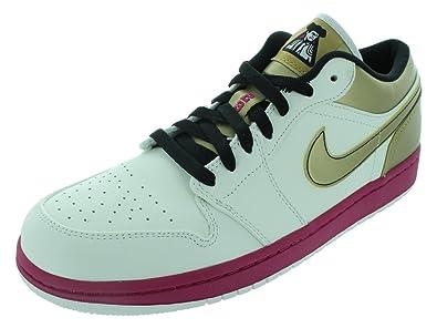 Jordan ShoeChaussures Sacs 1 Et Basketball Nike Air Low IWDH29E