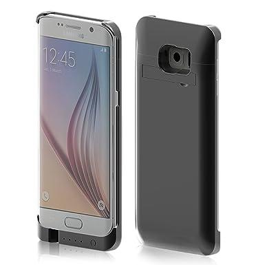 Vanda-potencia Samsung Galaxy S6 para ultra slim SM-G928 ...