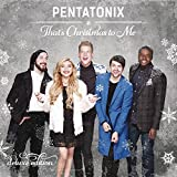 That's Christmas to Me (Deluxe)