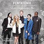 ~ Pentatonix (4977)Buy new:   $8.81 41 used & new from $1.89