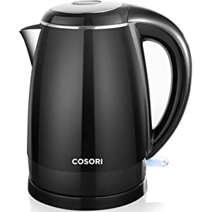 Best-Electric-Kettle-No-Plastic-Product-4