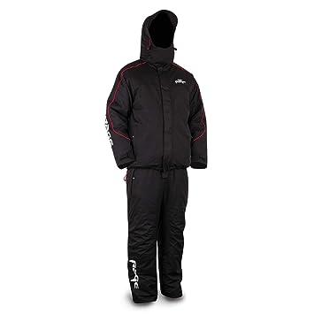 grand choix de 17cc2 5bf6a Fox Rage wintersuit - Combinaison (Veste + Pantalon ...