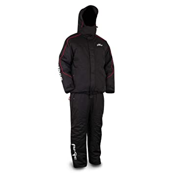 Fox Rage wintersuit - Traje térmico ((Chaqueta + Pantalón ...