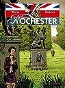 Les Rochester, Tome 6 : Lilly et le Lord par Dufaux