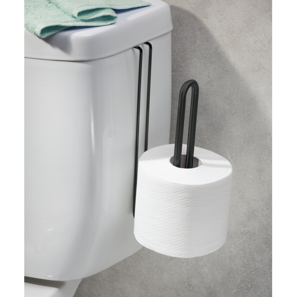 Astonishing Over The Tank Toilet Paper Holder Uk Contemporary - Plan ...