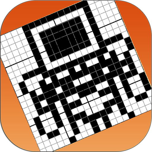 Picross (World Mosaics)