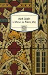 Le roman de Jeanne d'Arc par Twain