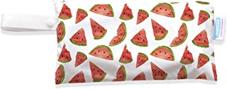 product image for Thirsties Clutch Bag - Melon Party