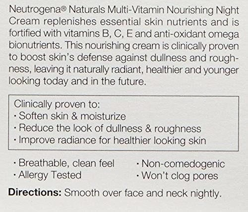 Neutrogena-Naturals-Multi-Vitamin-Hydrating-Nourishing-Facial-Night-Cream-17-Oz