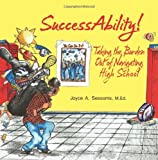 SuccessAbility, Joyce A. Sessoms, 1886068429