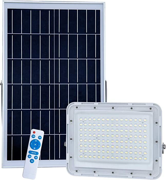 Top 10 Solar Power 60 Led Outdoor Garden Sensor