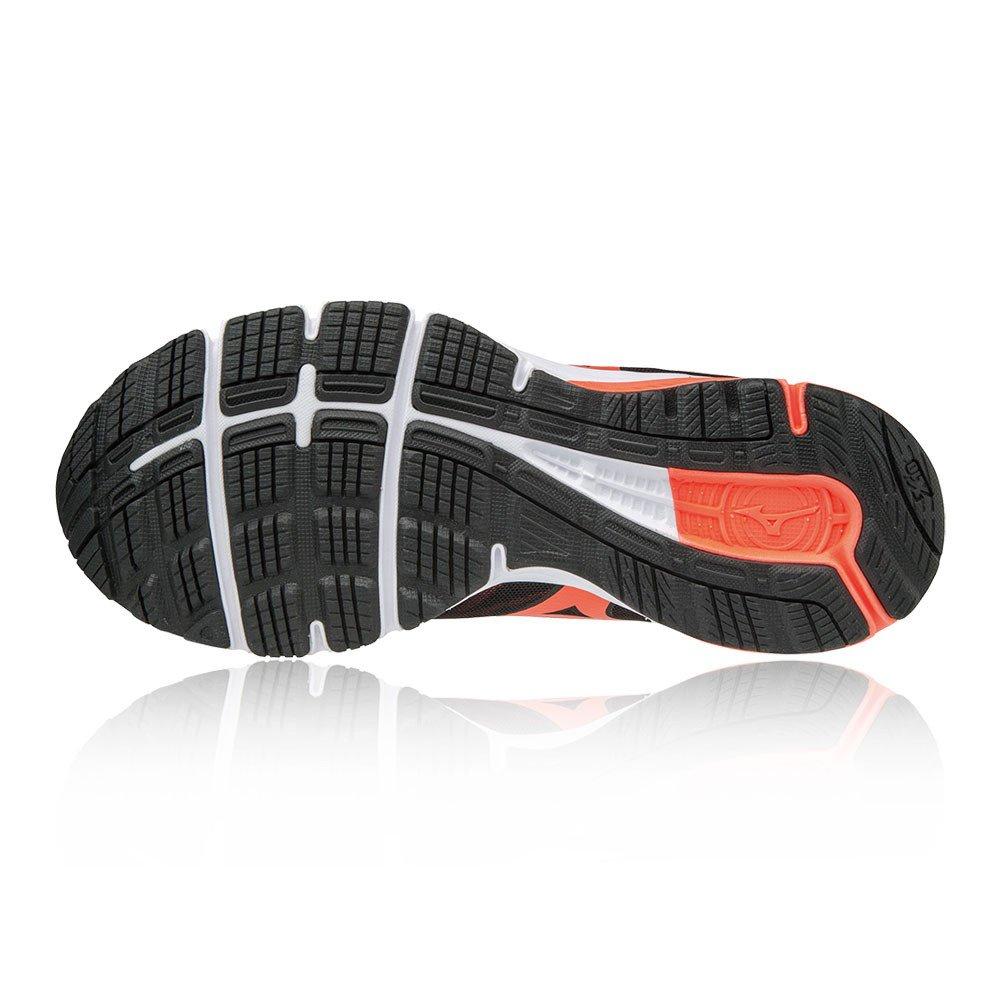 Mizuno Synchro MD 2 Womens Scarpe da Corsa
