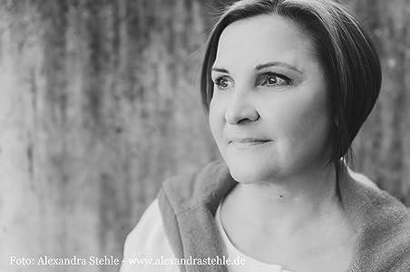 Bettina Storks