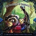 John William and the Bandits of Basswood: John William's Adventure, Book 1 | Elizabeth Parkinson-Bellows