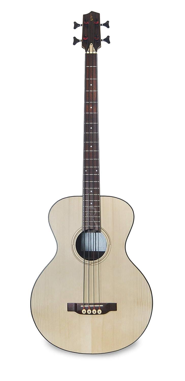 APC Instruments Bg200 Psi Cw Instrumento de cuerdas