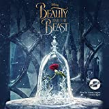 Beauty and the Beast (Disney Novelization)
