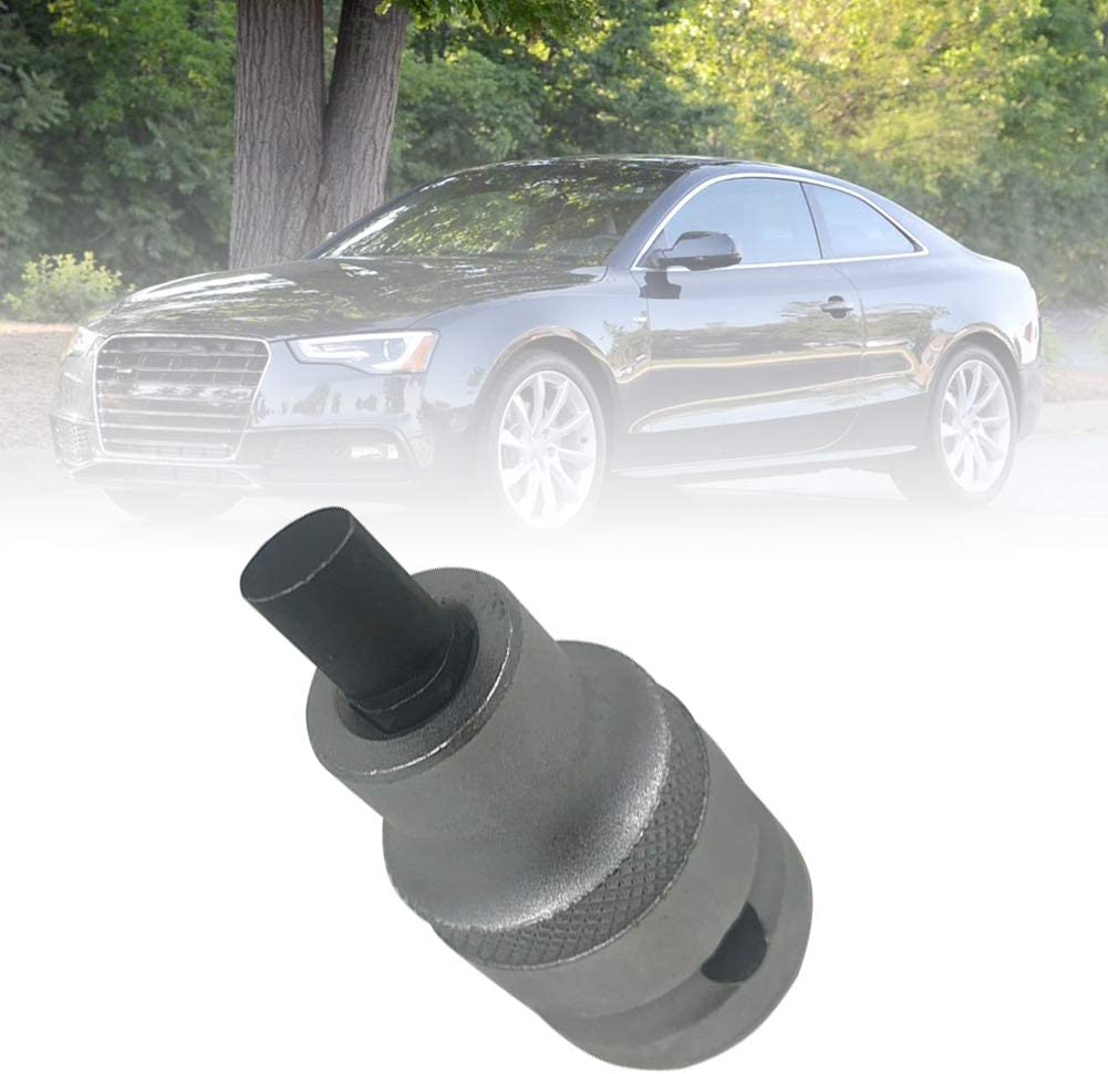 Chiave a Bussola per Ammortizzatore Strumento per VW Audi Tubo Ammortizzatore di Sospensione newhashiqi
