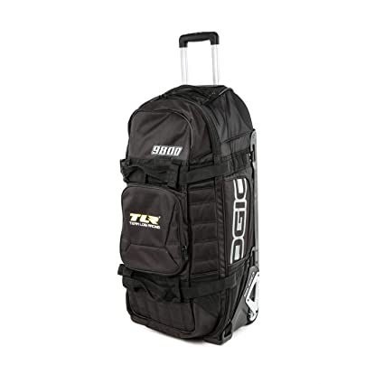 Amazon.com: Team Losi TLR OGIO - Bolsa de deporte: Sports ...