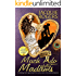 Much Ado About Madams (Hearts of Owyhee Book 1)