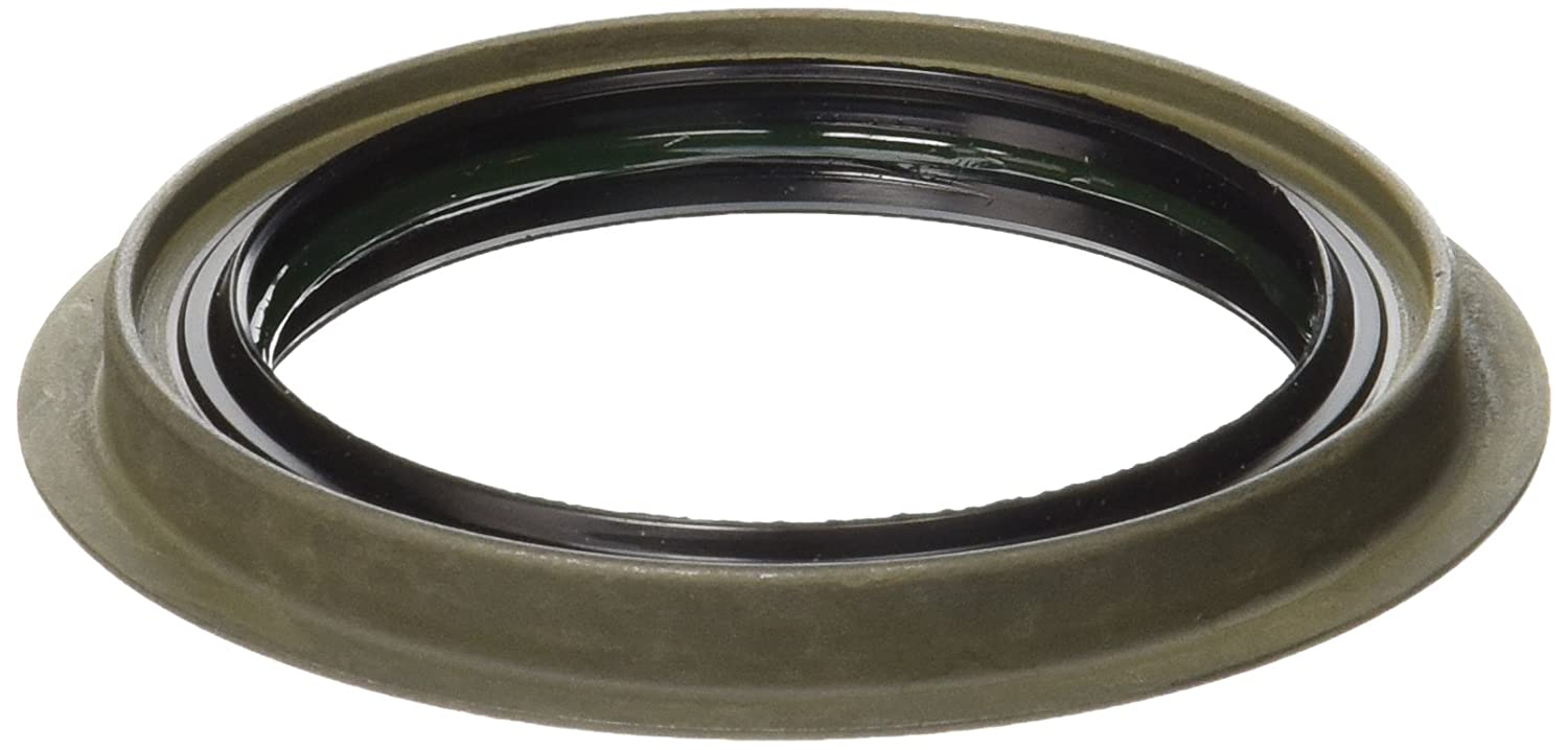 Motorcraft BRS3 Axle Output Shaft Seal