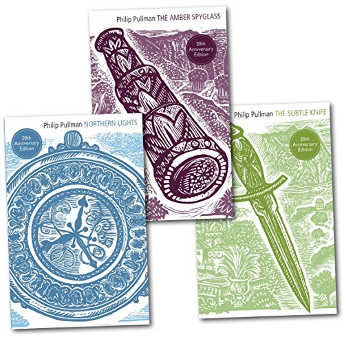 northern lights by philip pullman 2 essay Read reviews of philip pullman, northern lights in childrens books compare philip pullman, northern lights with other childrens books book reviews online at review centre.