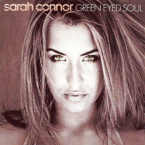 Green-Eyed Soul