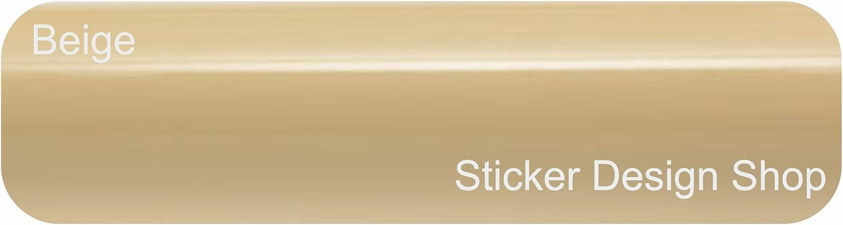 ORACAL 621 5 m x 63 cm beige 082 pantalla para plotter ...