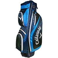Callaway X Series Golf Trolley Bag
