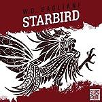 Starbird | W.D. Gagliani