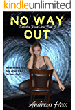 No Way Out (Book 5 of the Detective Ryan Series)