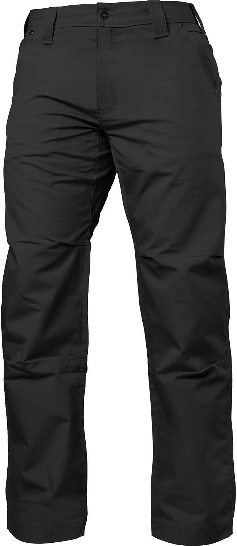 BLACKHAWK! Shield Pant Black 32x32 Tp03bk3232 Tactical Pants