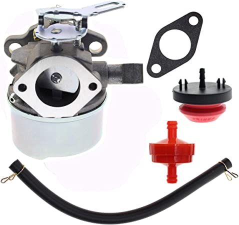 "Craftsman 5Hp 22/"" Snow Blower Model 536.886120 Snowblower Carburetor"